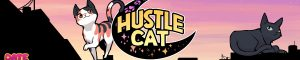 Hustle Cat – It's the Little Things
