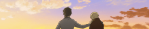 Natsume & Tanuma: A Friendship We Can All Understand