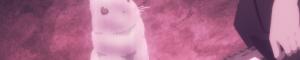 Angels of Death ep 10 –  Back in Wonderland