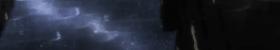 Steins;Gate 0 Ep 22 -A Nostalgic Sorrow