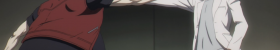 """Boogiepop and Shania and Irina ep 8 – Well look at that: """"plot"""""""