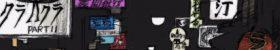 Rinshi!! Ekoda-chan Episode 11 – Mini review with Matt