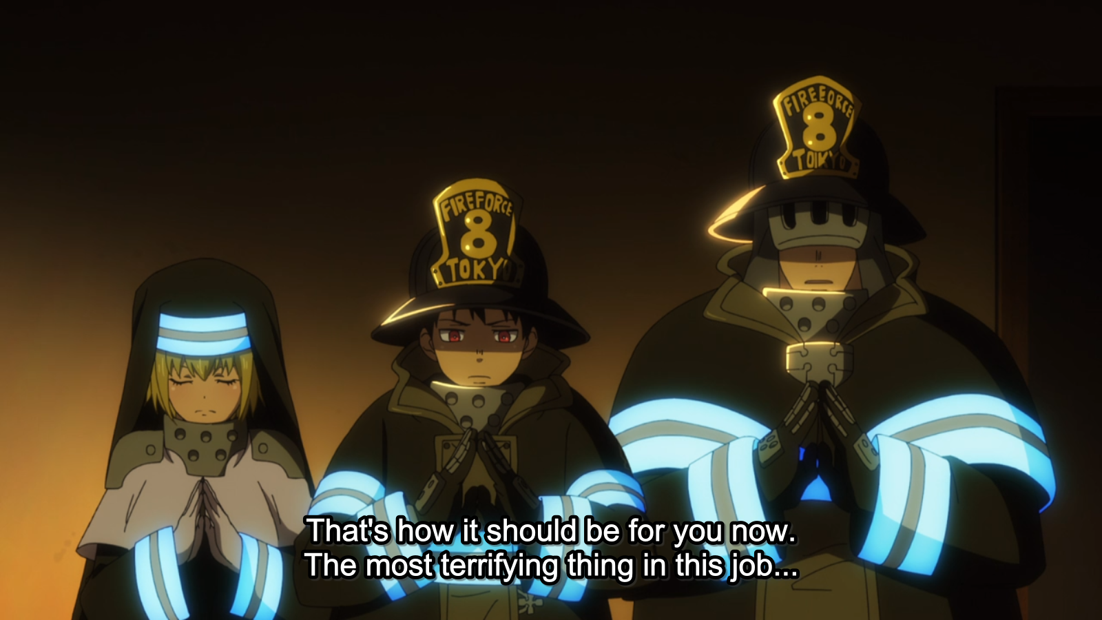 https://drunkenanimeblog.com/wp-content/uploads/2019/07/Fire-Force-ep2-40.png